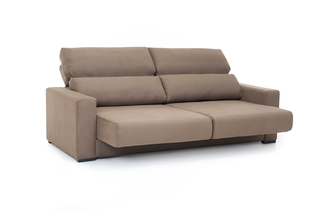 Lider interiores outlet lider interiores for Mundo sofa outlet